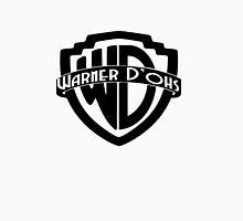 Warner D'ohs T-Shirt