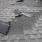 emergency roof leak repairs  by addieturner62