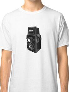 Lomo Lubitel Classic T-Shirt