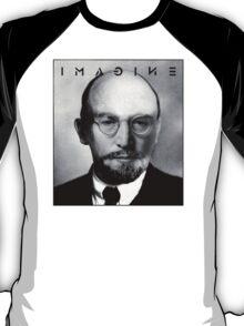 John Lenin T-Shirt