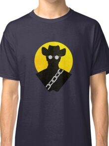Django Classic T-Shirt