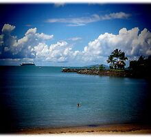 Airlie Beach 1 by judygal