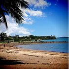 Airlie Beach 2 by judygal
