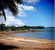 Airlie Beach 2 by judygal