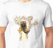Gas child Unisex T-Shirt