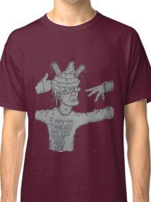 99 head Classic T-Shirt