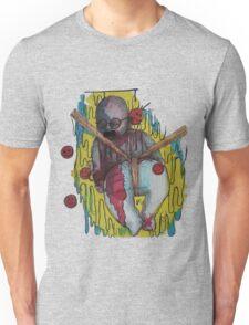 harry potters baby Unisex T-Shirt