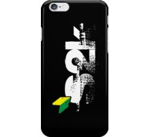JDM S2K iPhone Case/Skin