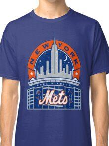 Mets Classic T-Shirt