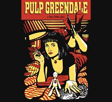 Pulp Greendale T-Shirt