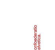 Confoederatio Helvetica (Switzerland) Case by redsoxfan