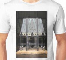 Pan AM #34 - 135 Deco Unisex T-Shirt