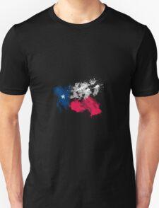 Lonestar Dust T-Shirt