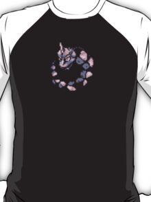 Onix evolution  T-Shirt