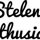 Stelena Enthusiast by HarmonyByDesign