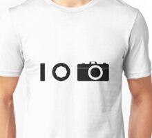 LoveTog Unisex T-Shirt