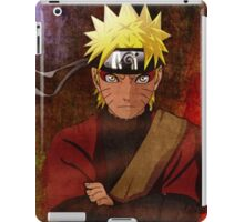 Sage Mode- iPad Case iPad Case/Skin