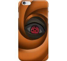 Tobi 1- iPhone Case iPhone Case/Skin