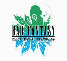Bad Fantasy Unisex T-Shirt
