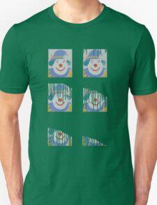 Not a Creative Shirt T-Shirt