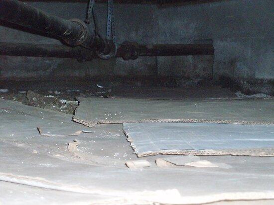 emergency leak fix by addieturner62