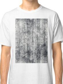 Rock Classic T-Shirt