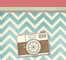 All Smiles iPhone / iPod Case by David & Kristine Masterson