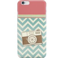 All Smiles iPhone / iPod Case iPhone Case/Skin