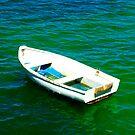 Boats by 1234LiamFaris12