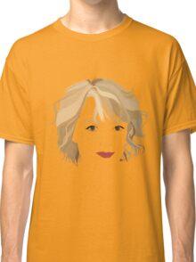Laverne Classic T-Shirt