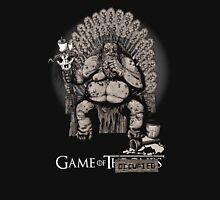 The Great Goblin's Throne T-Shirt