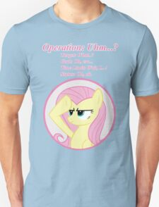 Operation: Uhm? T-Shirt