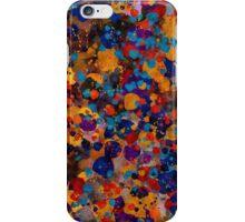 I Love a Parade iPhone iPod Case iPhone Case/Skin