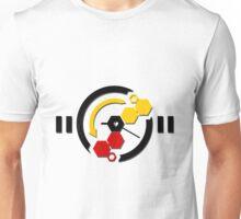 [09] Konoha Unisex T-Shirt