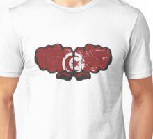 Tunisia! Unisex T-Shirt
