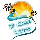 V dub love by zacco