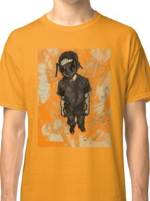Ant Boy Classic T-Shirt