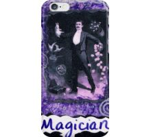 It's Magical iPhone Case/Skin