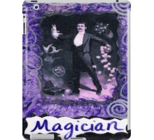 It's Magical iPad Case/Skin