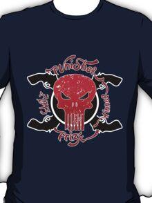 Punisher Prize T-Shirt