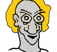 Face by Prados