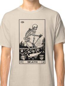 XIII II Classic T-Shirt