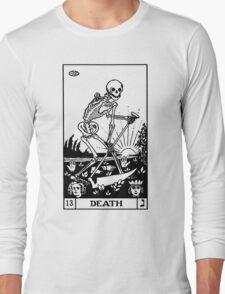 XIII II Long Sleeve T-Shirt