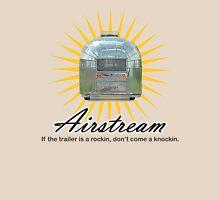 Airstream 4 Unisex T-Shirt