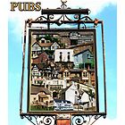 Herefordshire Pubs by CarlDurose