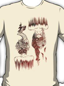 Ferroplasma T-Shirt