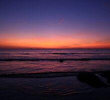 last light by digitalanomaly