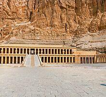 Hatshepsut4. by bulljup