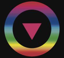 Gay01 by whitelash