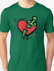 Possession Tonic! T-Shirt